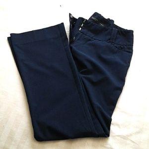 Dress Pants - Cassidy Fit bootcut